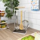 日耳曼鍋鏟吊掛架-生活工場
