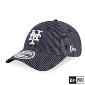 NEW ERA 9FORTY 940 反光密碼 大都會 深藍 棒球帽