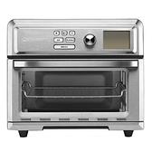 Cuisinart 數位式氣炸烤箱 (TOA-65PCTW)