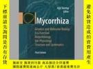 二手書博民逛書店罕見MycorrhizaY405706 Ajit Varma ISBN:9783662495841 出版20