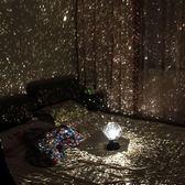 大人科學星空投影夜燈DIY組浪漫氛圍布置飾情人男女生日禮物 蒂小屋服飾