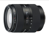 *兆華國際* Sony 16-105mm F3.5-5.6 新力公司貨 6期零利率含稅免運費