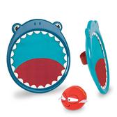 【奇買親子購物網】美國B.Toys 蟲蟲捕手(鯊魚小隊/青蛙小隊)