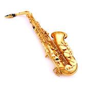 【奇歌】Jazzy-260 薩克斯風 降Eb調,贈專業防撞背包+指法教學+共15全配。SAX 管樂 長笛 單簧管