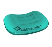 [好也戶外]SEA TO SUMMIT 20D 充氣枕2.0 (大) 青/灰 NO.APILULLSF/APILULLGY
