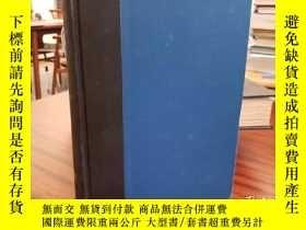 二手書博民逛書店Complete罕見poems and Major Prose of John MiltonY259951 J