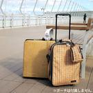 里和家居 l 日本SPICE Vacances 行李箱 旅行箱 旅行包