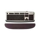 《享亮商城》CT-GL2307 人體功學鍵盤護腕墊