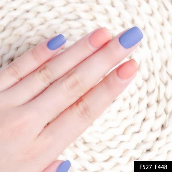 指甲油 美甲 甲油膠2020新款光療美甲流行色秋冬色網紅指甲油膠裸色美甲店專用