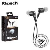 【美國Klipsch】R6 耳道式耳機