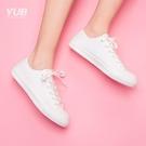 雨鞋短 yub時尚女雨鞋休閒防滑短筒膠鞋...