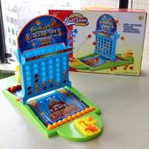 兒童玩具3-6周歲7歲男孩子4女孩5男童8益智力拼圖10歲9生日禮物12 全館免運