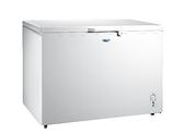 ↙0利率↙TECO東元 RL420W 臥式冷凍櫃420L【南霸天電器百貨】