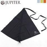 【小叮噹的店】JUPITER 豎笛通條布 JCM-CLS01 公司貨