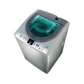 國際 Panasonic 15公斤單槽洗衣機 NA-158VT