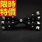 領結 男配件-首選桑蠶絲結婚商務真絲質55g49【巴黎精品】