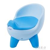兒童馬桶女寶寶坐便器加大號嬰幼兒男便盆1-3-6歲尿盆小孩座便器CY『小淇嚴選』