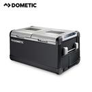 109/8/30前贈保護套~ DOMETIC CFX 95DZW 最新一代CFX WIFI系列智慧壓縮機行動冰箱