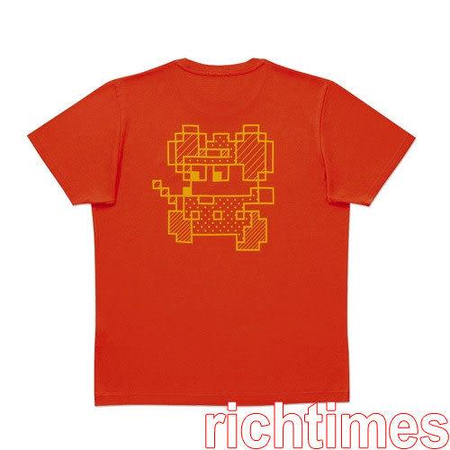 MAPPY圓領T恤~M,L   UQ3A2112