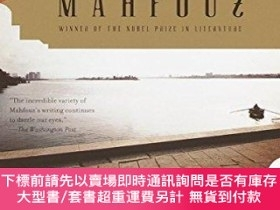 二手書博民逛書店Respected罕見Sir, Wedding SongY256260 Mahfouz, Naguib Ran