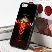[機殼喵喵] iPhone 7 8 Plus i7 i8plus 6 6S i6 Plus SE2 客製化 手機殼 036