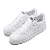 Asics 休閒鞋Tiger Japan S 白 全白 基本款 男鞋 運動鞋【ACS】 1191A163100
