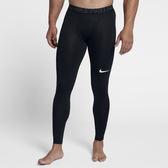 Nike Pro Tght 男 黑 運動緊身褲長褲 壓縮褲 束褲 DRI-FIT 動內搭褲 838067-010