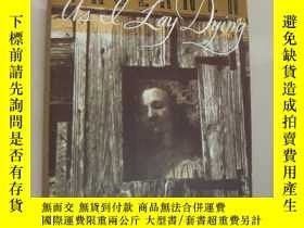 二手書博民逛書店AS罕見I LAY DYING (BY WILLIAM FAUL