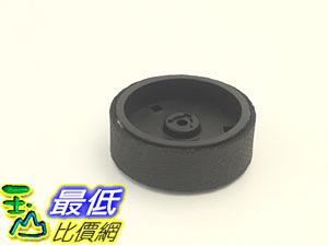 [單買一個輪子 ] Braava 新輪子 Wheels and Tires 5200 320 380 380t Mint Tread  _b16