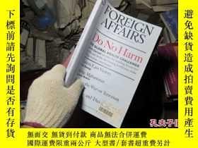 二手書博民逛書店foreign罕見affairs bestsellers 360