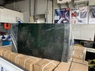焊接五金網 - 焊接遮光板 客製化防護用品