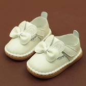 春秋寶寶鞋嬰兒鞋女童鞋公主鞋0-1-2-3歲軟底學步鞋幼兒鞋子單鞋