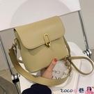 熱賣水桶包 今年流行包包女夏2021新款潮時尚網紅爆款斜背包高級感側背水桶包【618 狂歡】