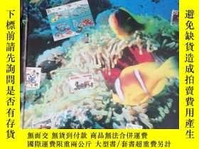 二手書博民逛書店1994罕見Commemorative Stamp COLLEC
