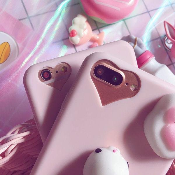 【萌萌噠】歐珀 OPPO A39 / A57 創意舒壓款 可愛卡通軟綿綿 捏捏樂貓爪保護殼 全包矽膠軟殼 手機殼