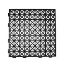 加強型排水踏板(草坪排水板/園藝排水墊/墊高墊/防潮墊/防滑板/透水板/硬式)
