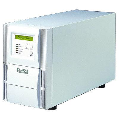 ◤全新品 含稅 免運費◢ 科風 VGD-1000 先鋒系列 直立式 在線式不斷電系統 UPS