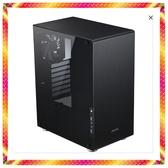 華碩 全鋁鎂合金 九代 i5-9400F GTX1660 SUPER 極致工藝電腦