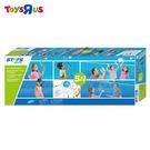 玩具反斗城 STATS 5合1戶外運動遊戲組
