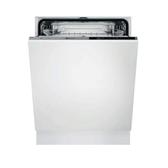 Electrolux 瑞典 伊萊克斯 ESL5360LA 全崁式洗碗機【得意家電】