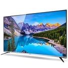 《奇美CHIMEI》U800系列 75吋 4K智慧聯網 多媒體液晶顯示器+視訊盒 TL-75U800 (含送不含裝)
