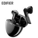 EDIFIER X6 真無線藍牙耳機 (黑白二色)