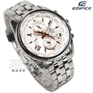 EDIFICE EFB-301JD-7A...