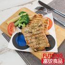 【富統食品】日式豬排 6片/盒《即期品出清-效期:2019/08/09》