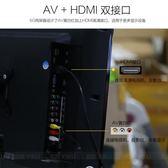 投影器5G投屏高清 安卓蘋果手機電視顯示器投影無線連接轉換 同屏器通用洛麗的雜貨鋪