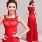 (45 Design)  7天到貨 新款伴娘團禮服春短款香檳色伴娘服姐妹裙結婚小禮服伴娘裙 訂製18