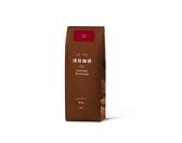璞珞珈琲-精品咖啡豆-安堤瓜227g