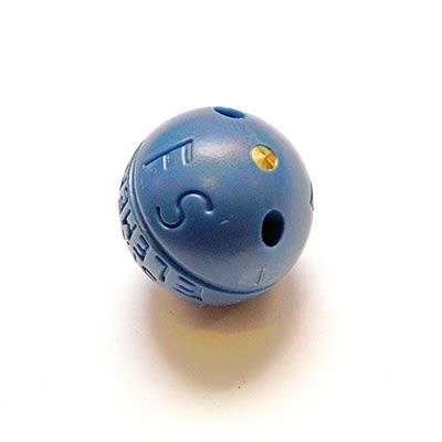 第六元素FS動力晶片1600CC以下專用 (BT藍色增強版)【AE10287】聖誕節交換禮物 99愛買生活百貨
