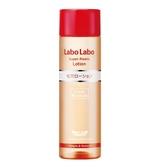 Labo Labo毛孔緊膚精萃水 超保濕100ml 【康是美】
