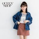 Queen Shop【02050236 ...